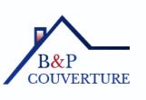B&P Couverture: Couvreur, Entreprise de couverture